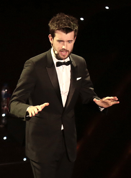 "Image result for ""Jack Whitehall"""