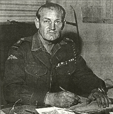 File:Jackchurchill.jpg