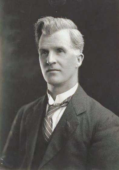 Scullin during the 1920s. JamesSc.JPG
