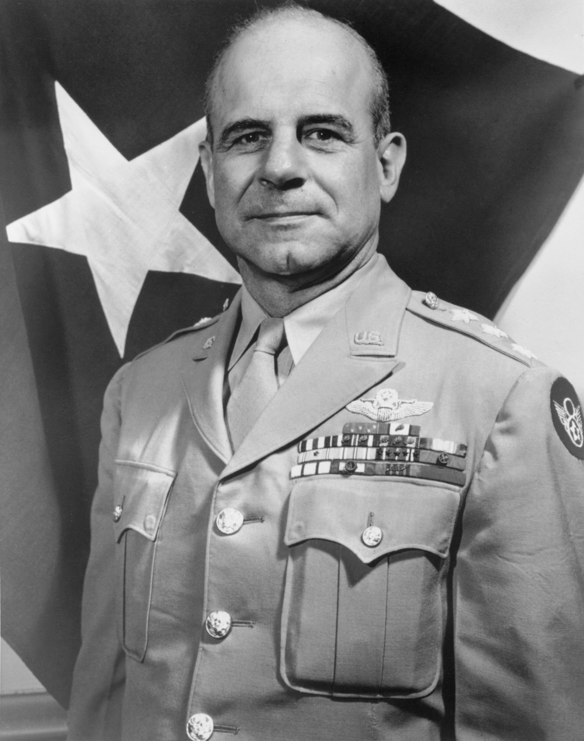 an analysis of a book on jimmy doolittle a famous wwii pilot Though general henry h hap arnold, the army air corps chief of staff, wanted doolittle to hang back and act as his chief aide, doolittle made a run around the army air corps staff and got the spot to lead the raid james h doolittle (photo: wikipedia) doolittle survived the tokyo raid and escaping china ahead of japanese forces.