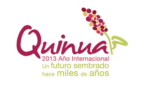 File:Jaro kvinoo 2012 slogano.jpg