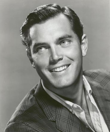Jeffrey Hunter httpsuploadwikimediaorgwikipediacommons55