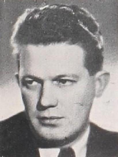 Jiří Slavíček