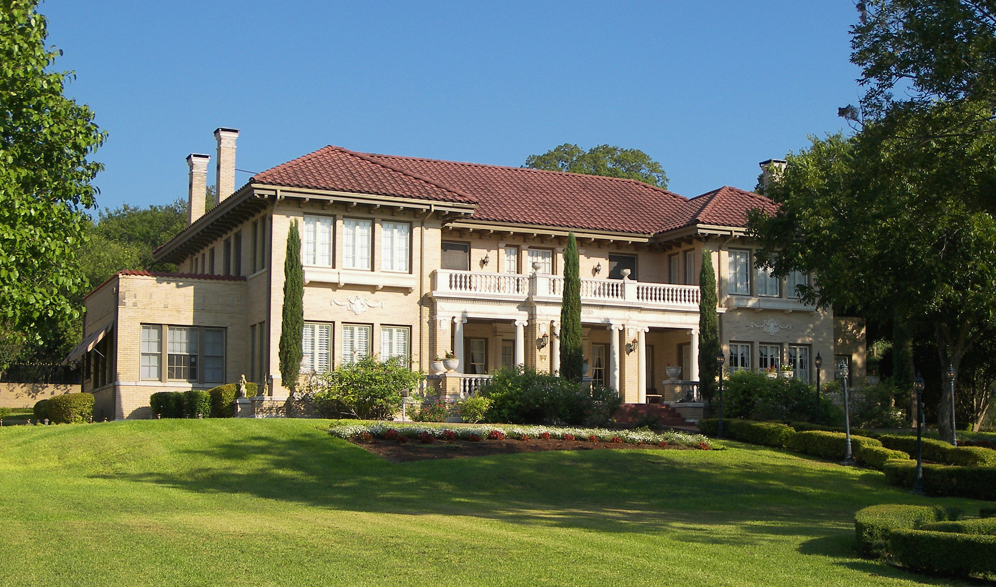 Historic Homes For Sale San Marcos Tx