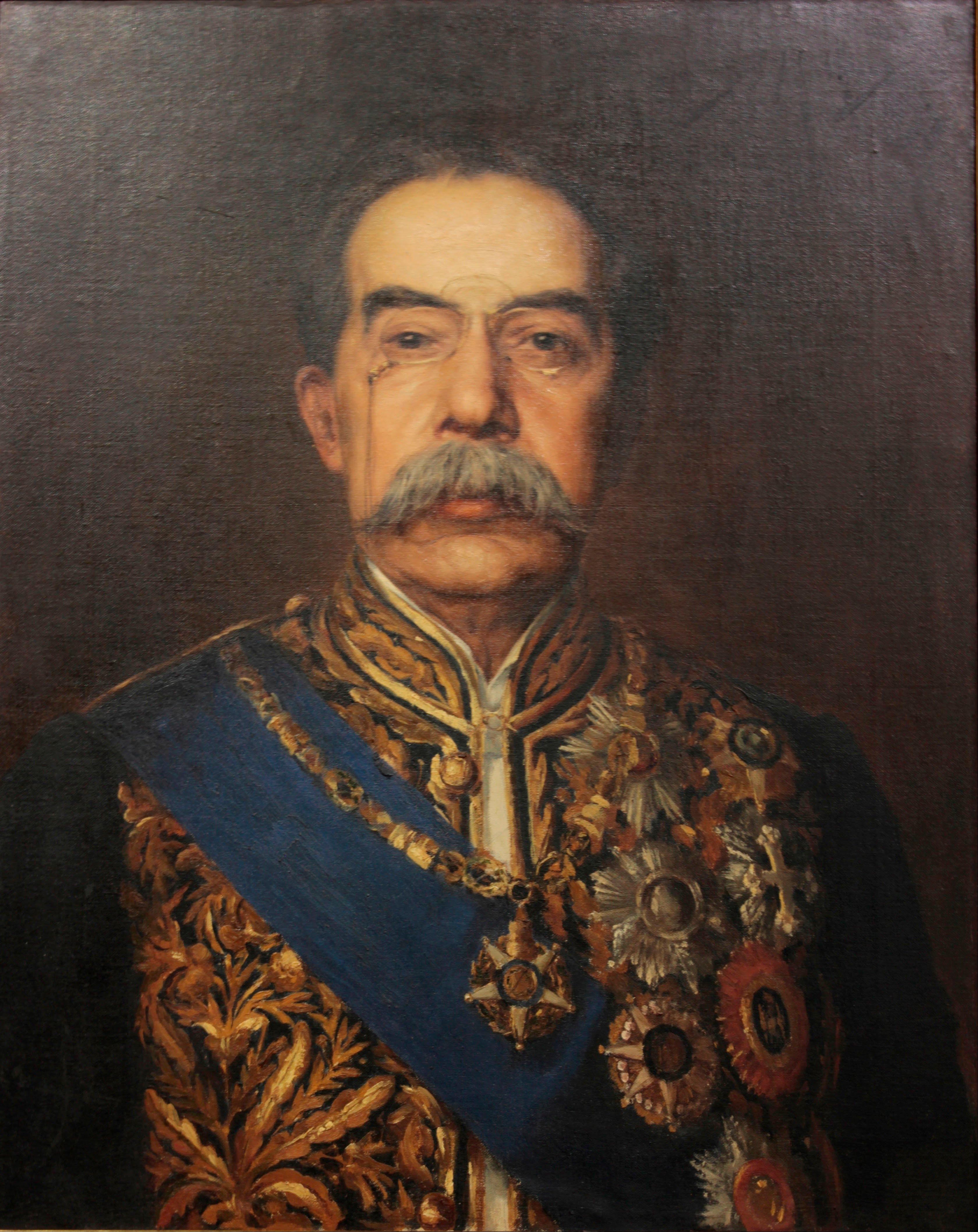 Veja o que saiu no Migalhas sobre José Luciano de Castro