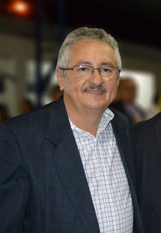 Ficheiro:José Vandevelder Freitas Francelino.jpg – Wikipédia, a  enciclopédia livre