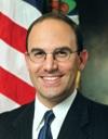 Juan Zarate Deputy Assistant to the President