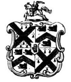 user mifren wikivisually Edmund Fitzgerald Human Remains judkin fitzgerald crest arms