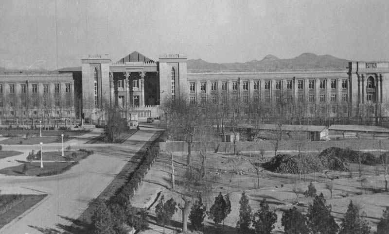 File:Kakh Shahrbani 1940s.jpg