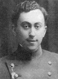 С.И.Кесельман