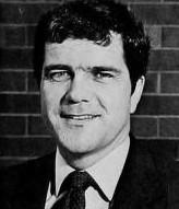 Kevin Mackey