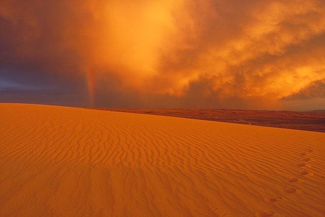 Red Desert Wyoming Wikipedia