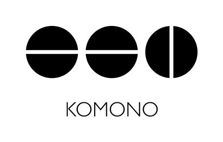 File:Komono-logo.jpg - Wikimedia Commons
