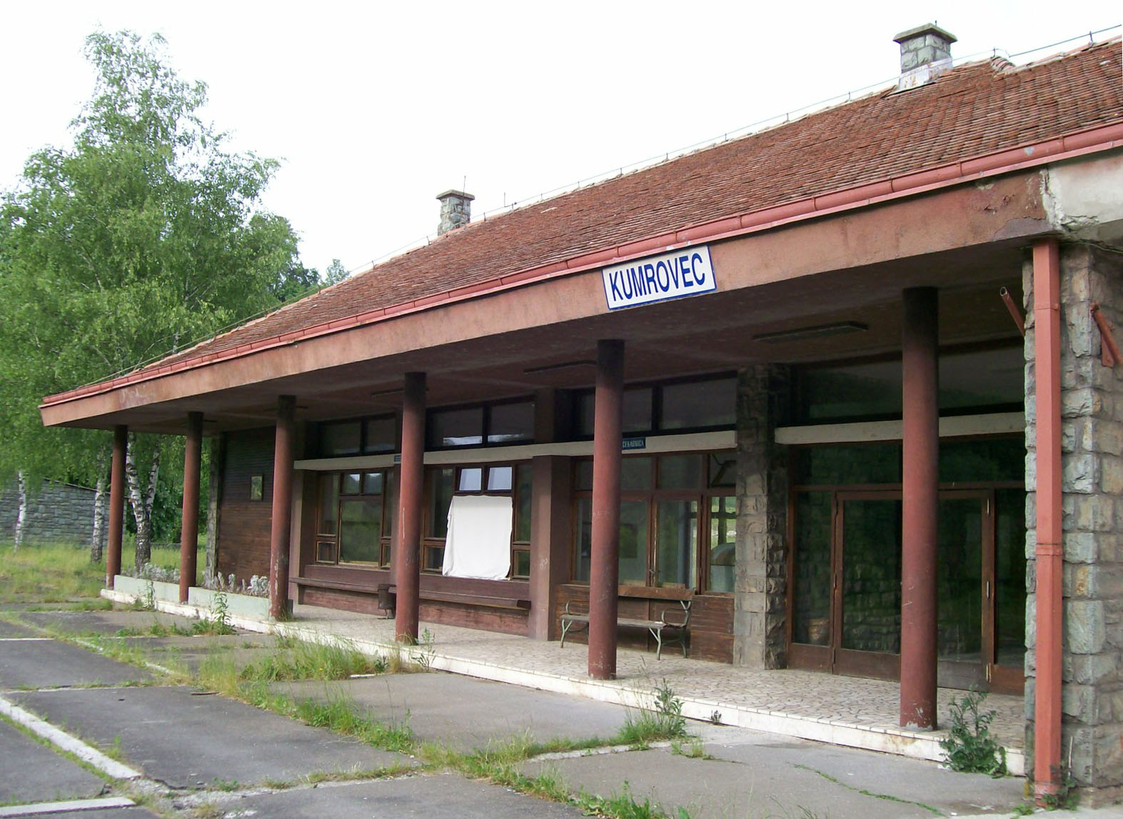 http://hrvatskifokus-2021.ga/wp-content/uploads/2019/11/Kumrovec_zeljeznicka_stanica.jpg