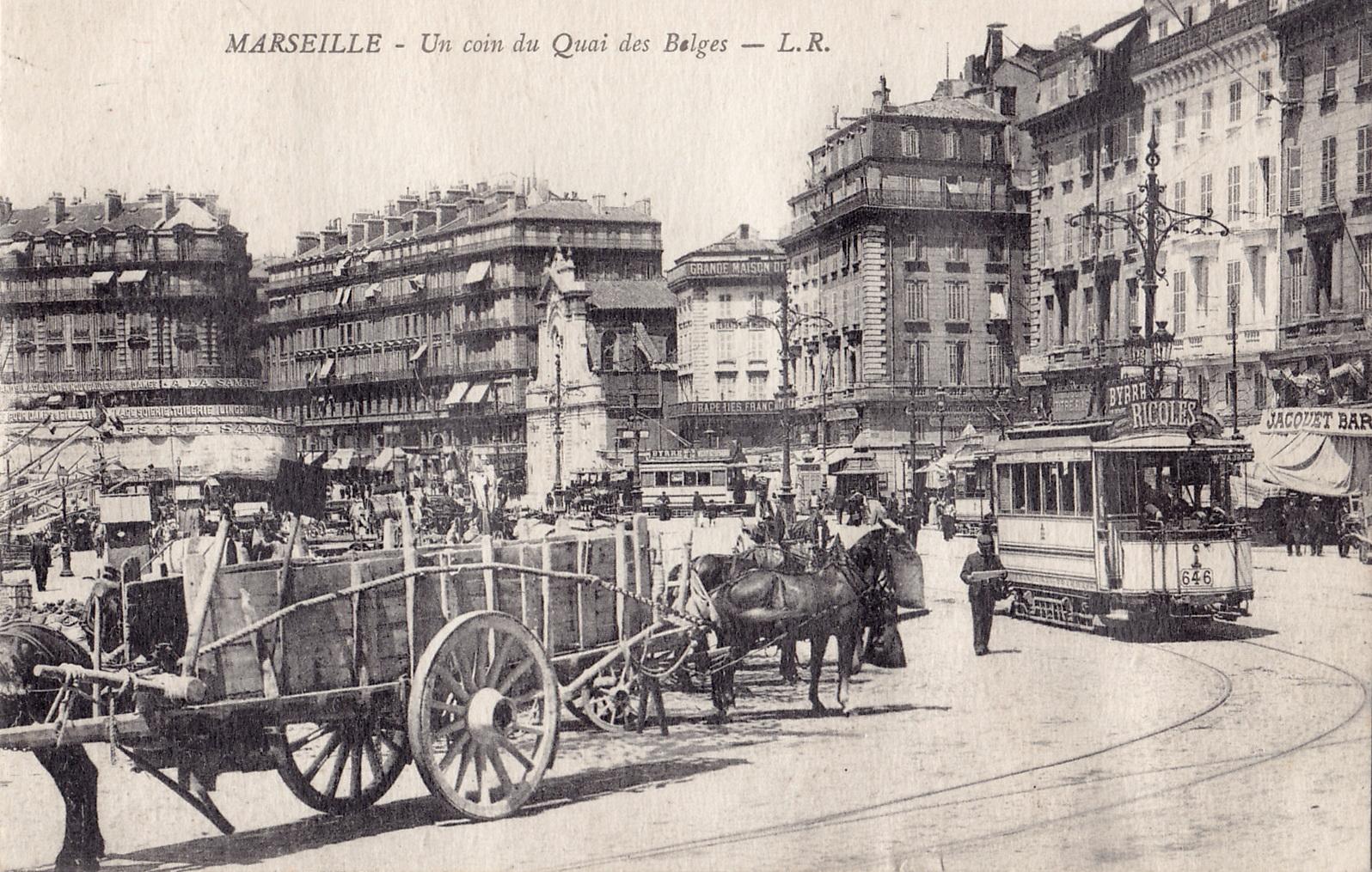 Carte Postale Quai De Halage Cr Ef Bf Bdteil Restaurant Or Guinguette