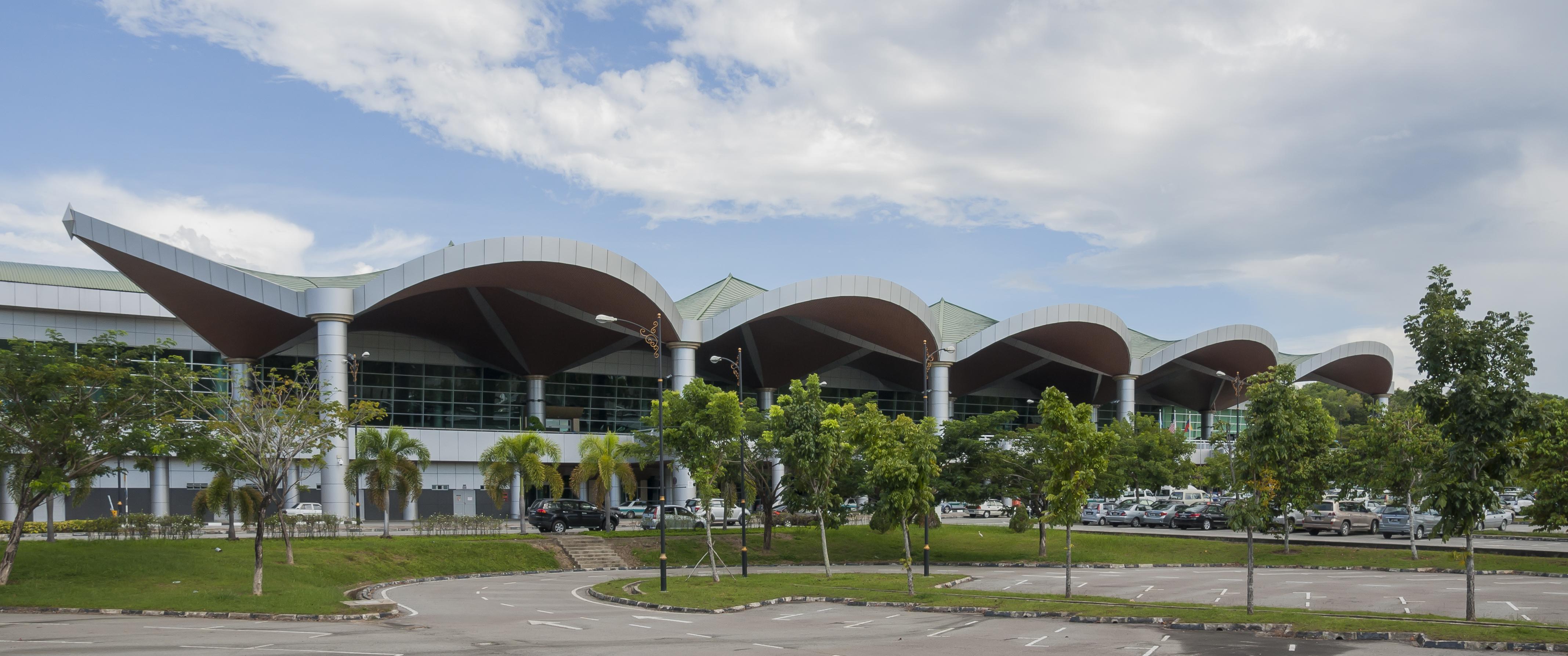Malaysia Wikipedia Download Lengkap