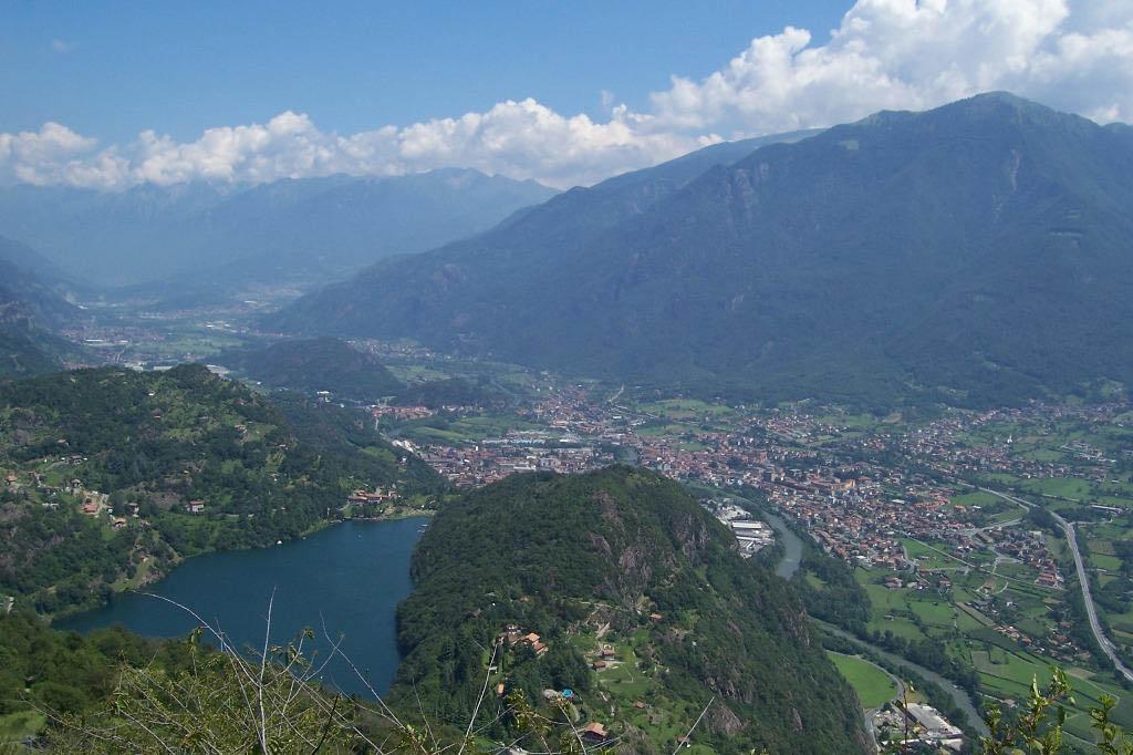 Darfo Boario Terme - Wikipedia