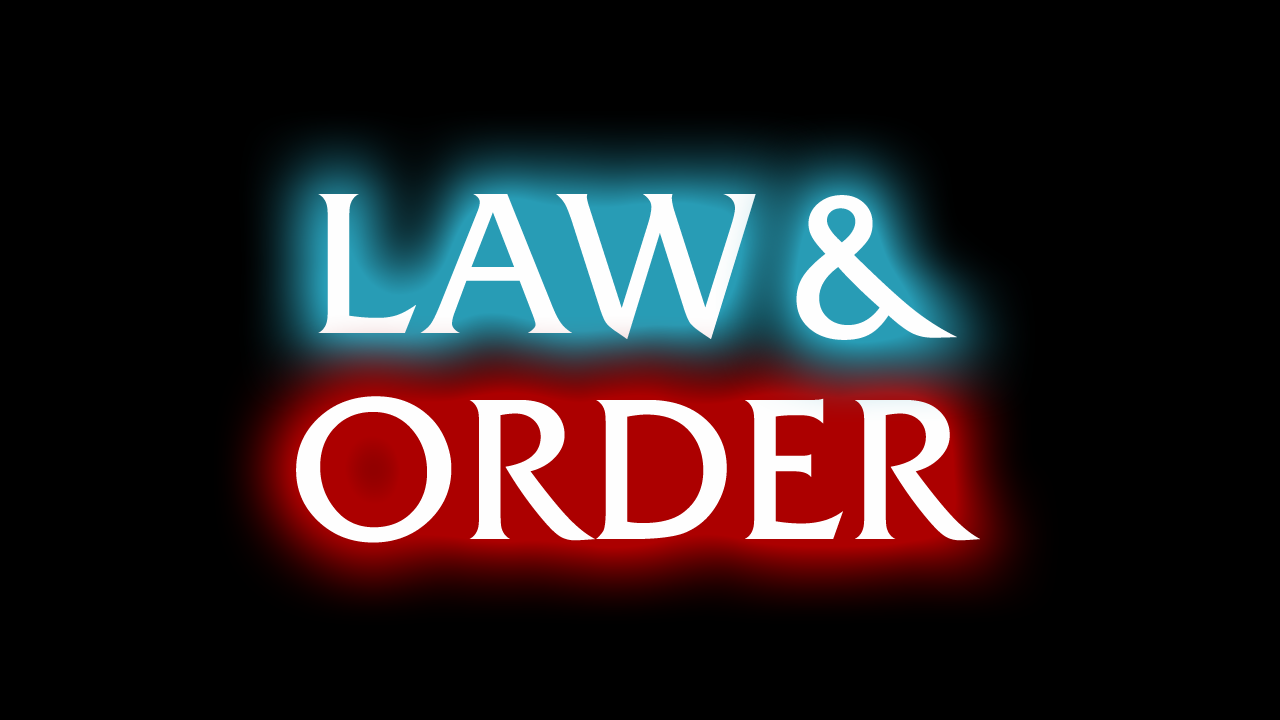 image of law and order as one of the longest running tv shows ever