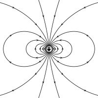 lense thirring effekt