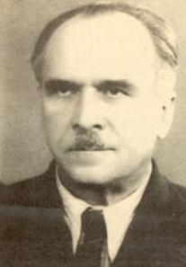 File:Leonid Vasiliev.png