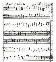 File:Leonora Duarte partituur.jpg