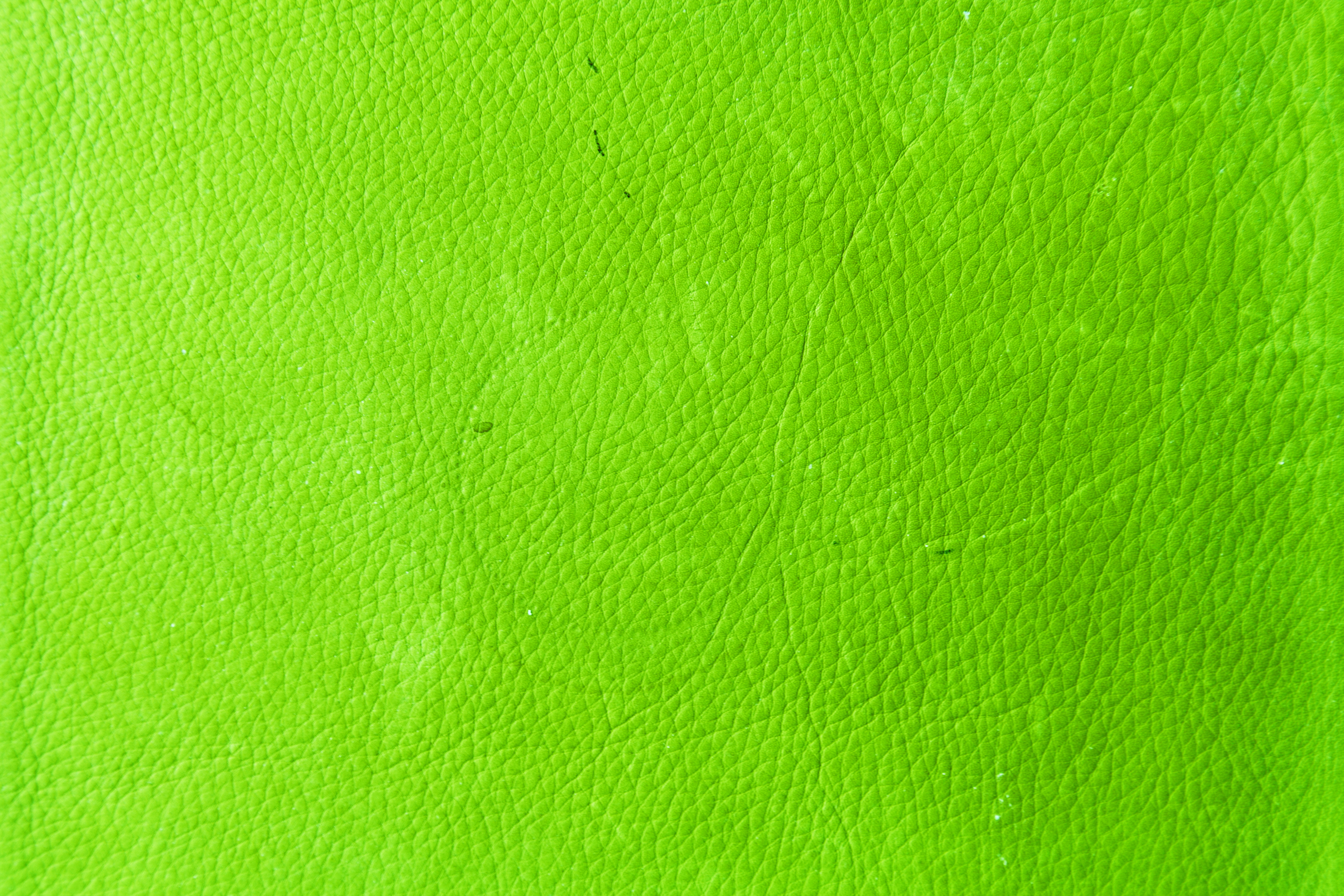 file lime green leather texture free creative commons 6816211596