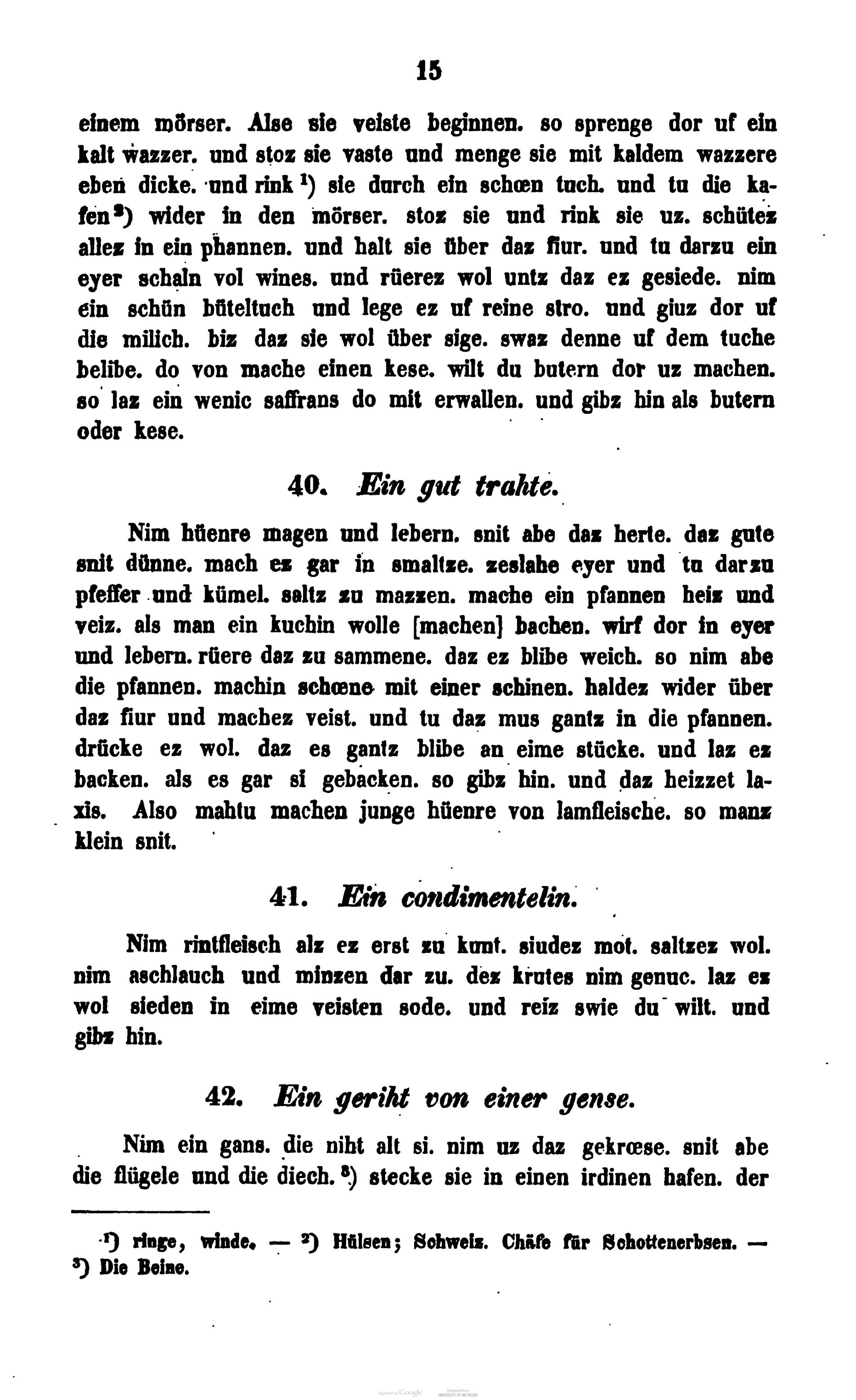 File:Literarischer Verein Stuttgart IX 052.png - Wikimedia Commons