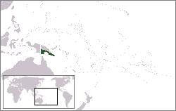 LocationTerritoryPapua.png