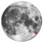 Location of lunar crater petavius.jpg