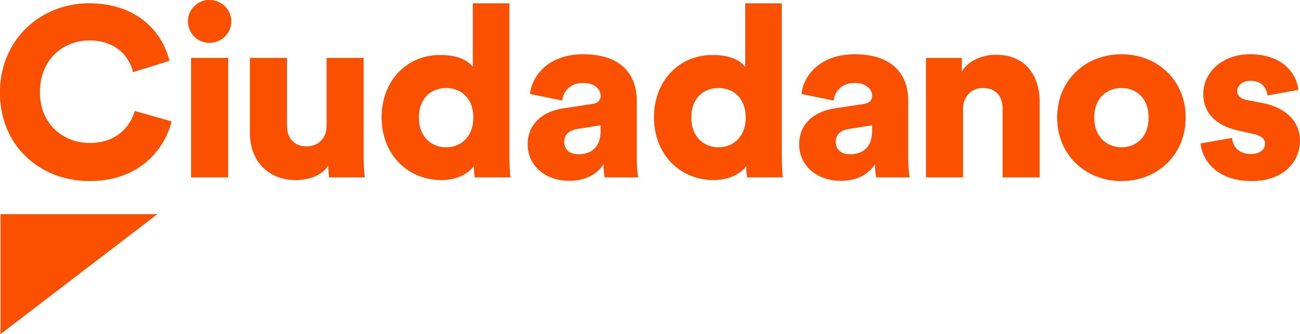 filelogociudadanosjpg wikimedia commons