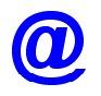 http://upload.wikimedia.org/wikipedia/commons/5/51/Logo-internet-arobas.jpg?uselang=fr