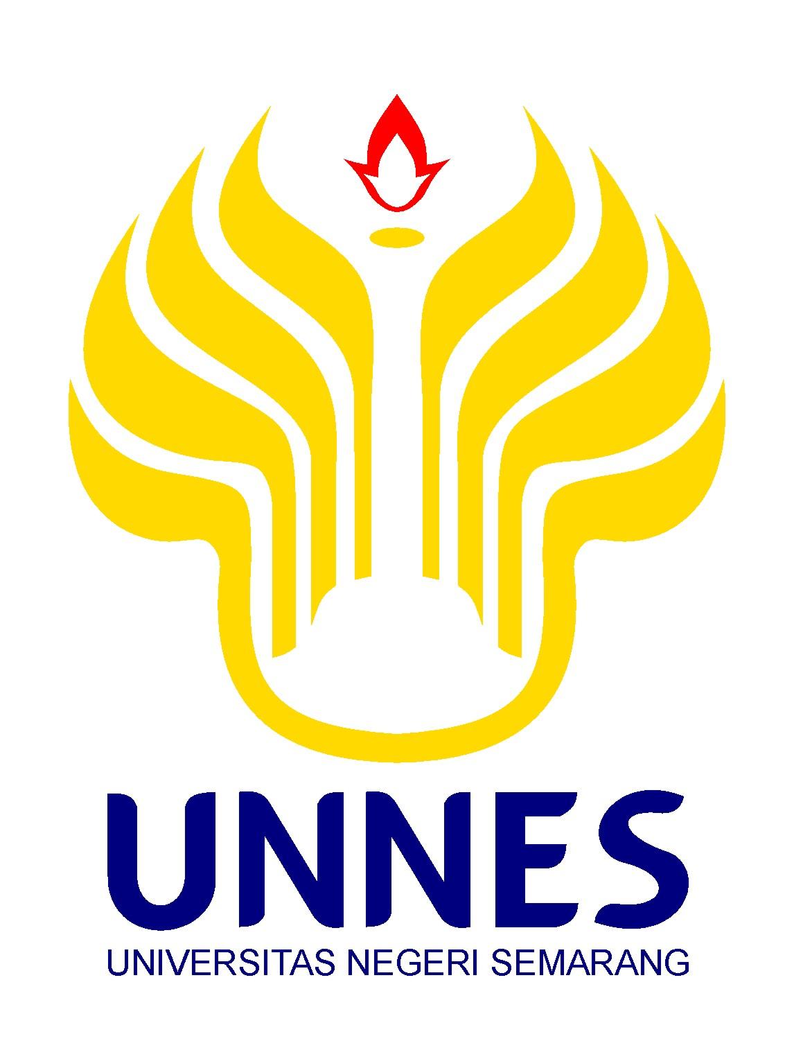 Universitas Negeri Semarang - Wikipedia bahasa Indonesia, ensiklopedia bebas