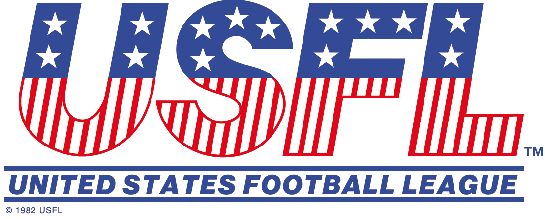 Image result for usfl