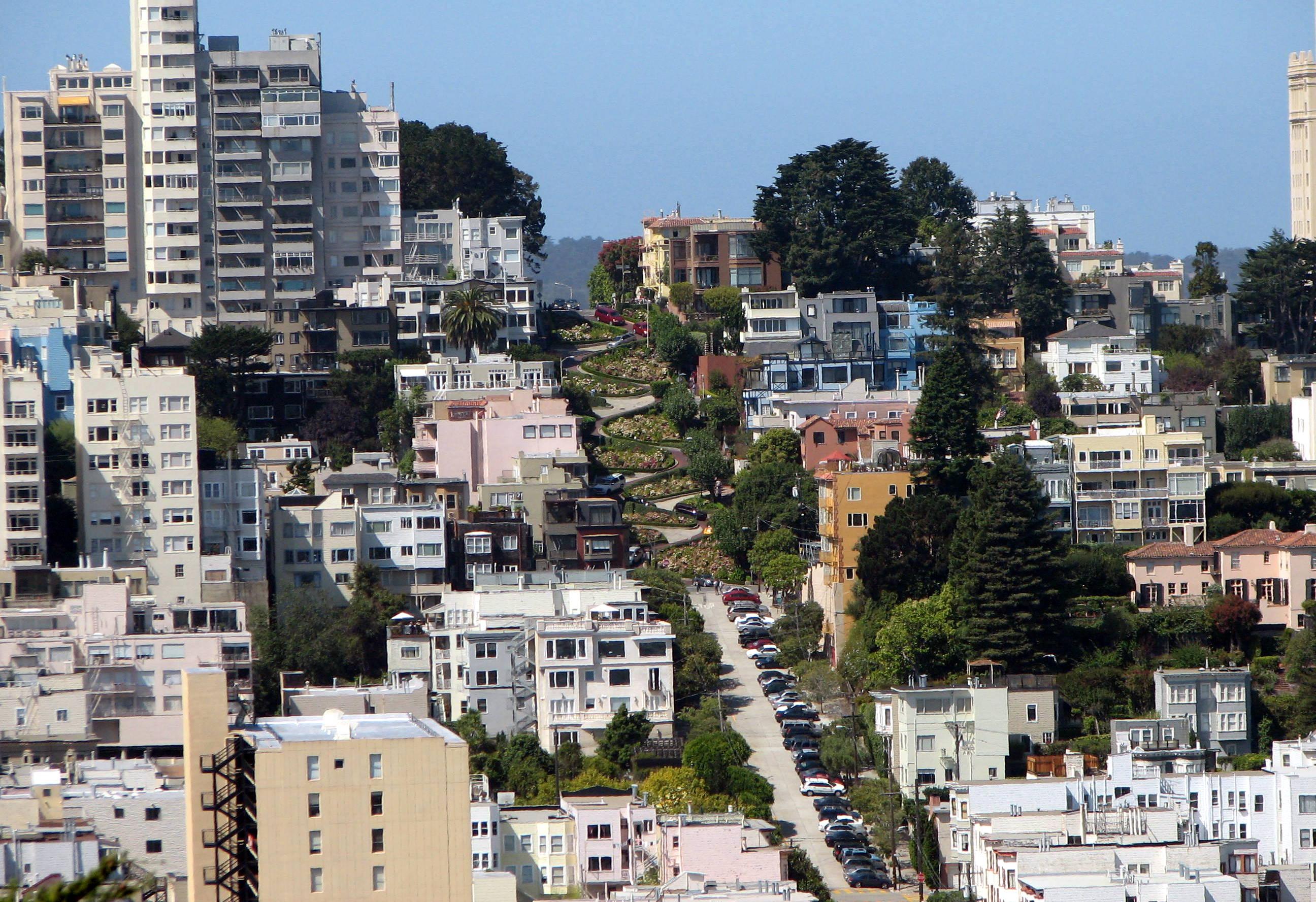 File Lombard Street Sf Jpg Wikimedia Commons