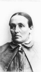 8 jan 1889