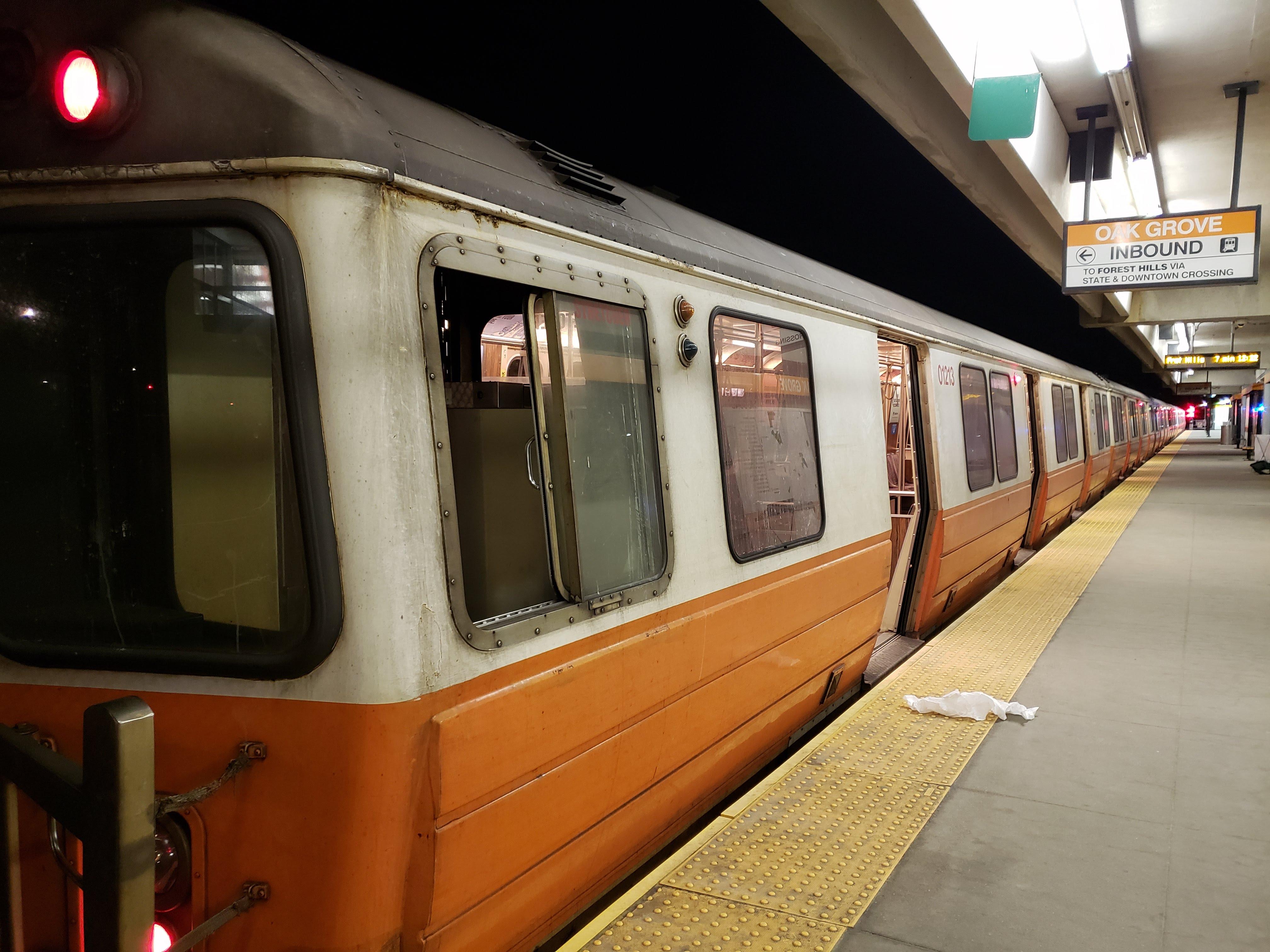 Filembta orange line car in 2018 04g wikimedia commons filembta orange line car in 2018 04g sciox Gallery