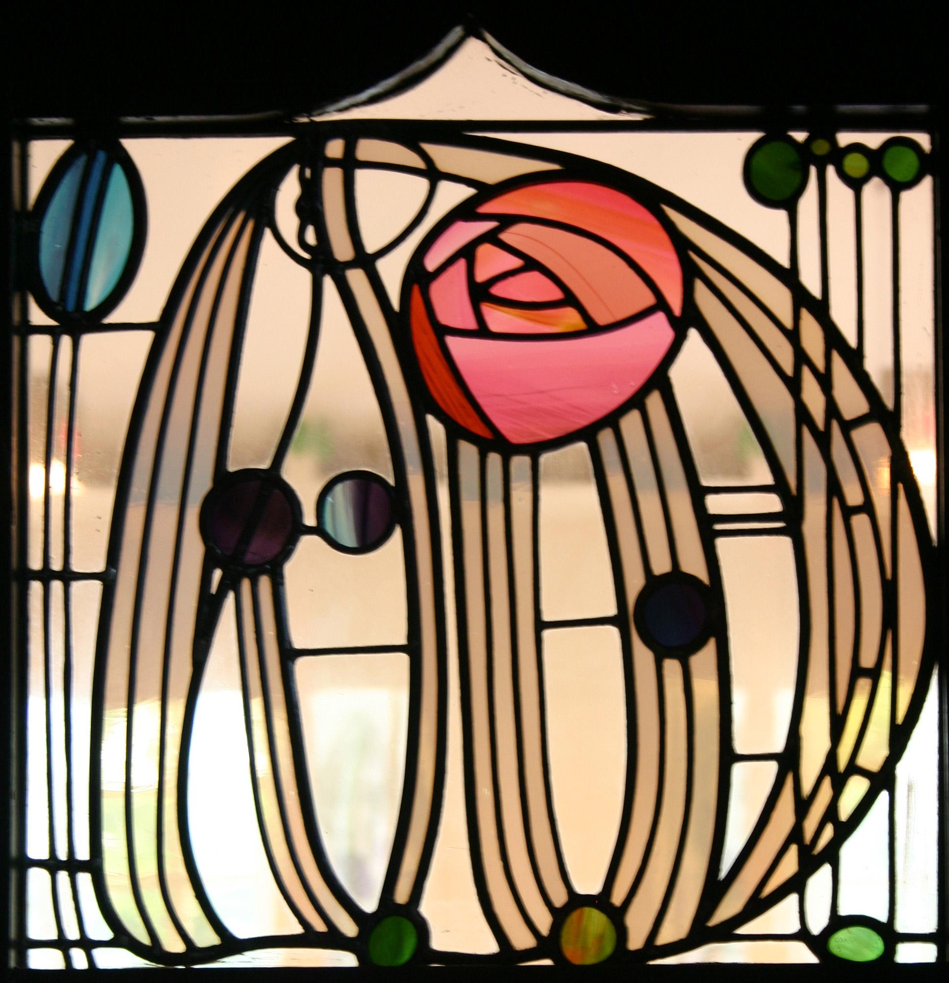 Mackintosh Window (304516308).jpg