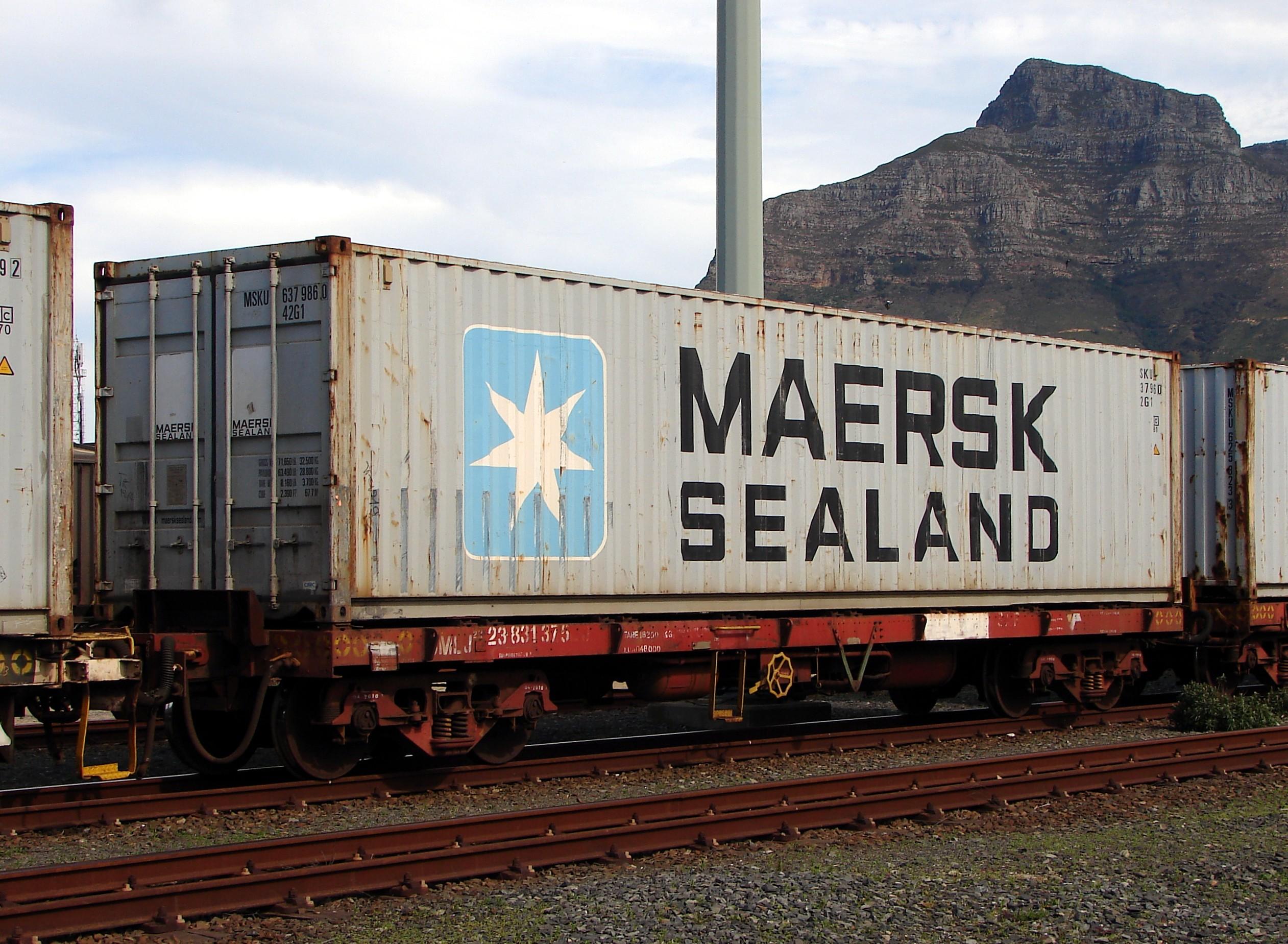 File:Maersk SeaLand 42G1 MSKU 637986 0 jpg - Wikimedia Commons