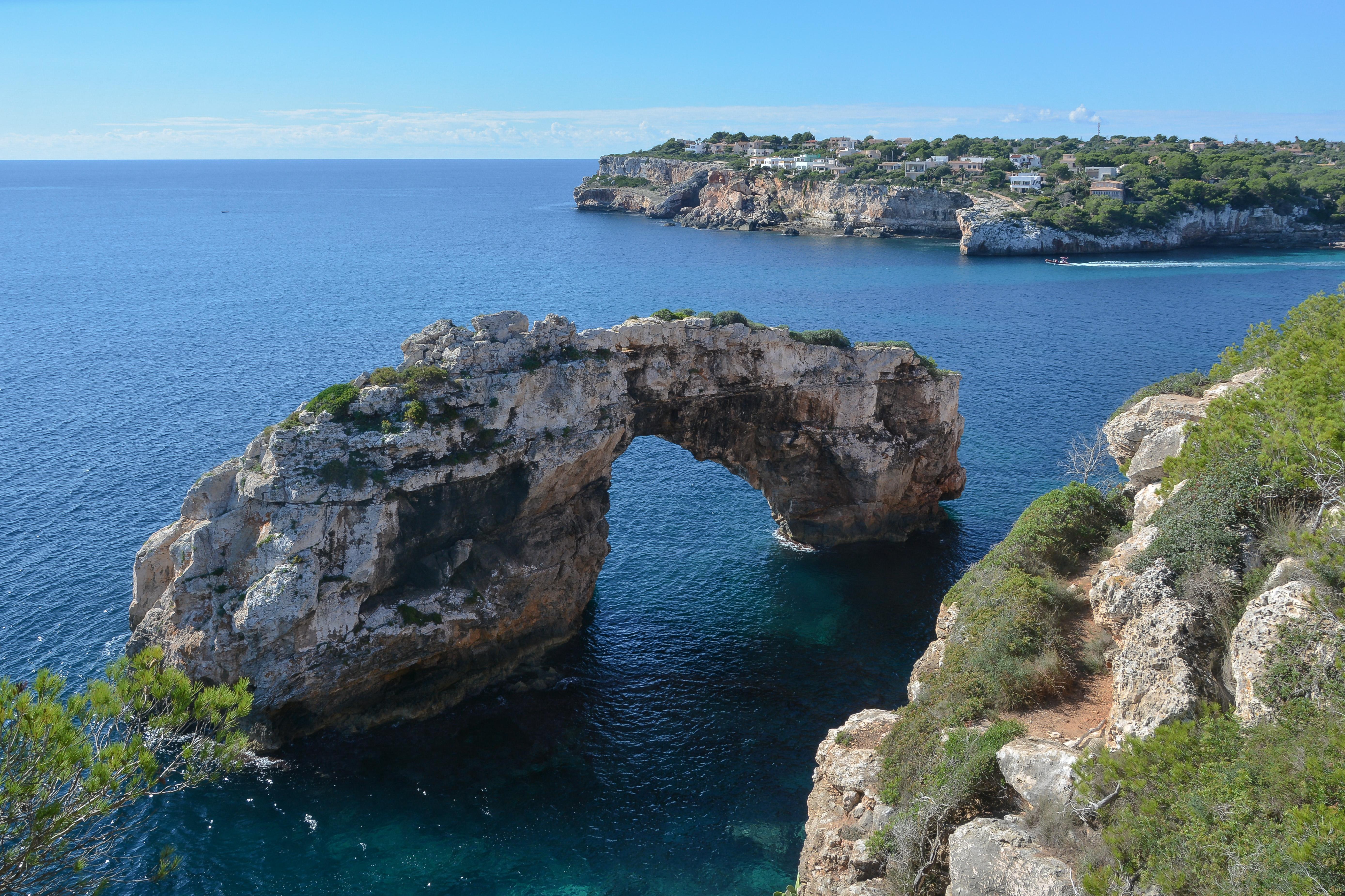Baleaarit Wikipedia