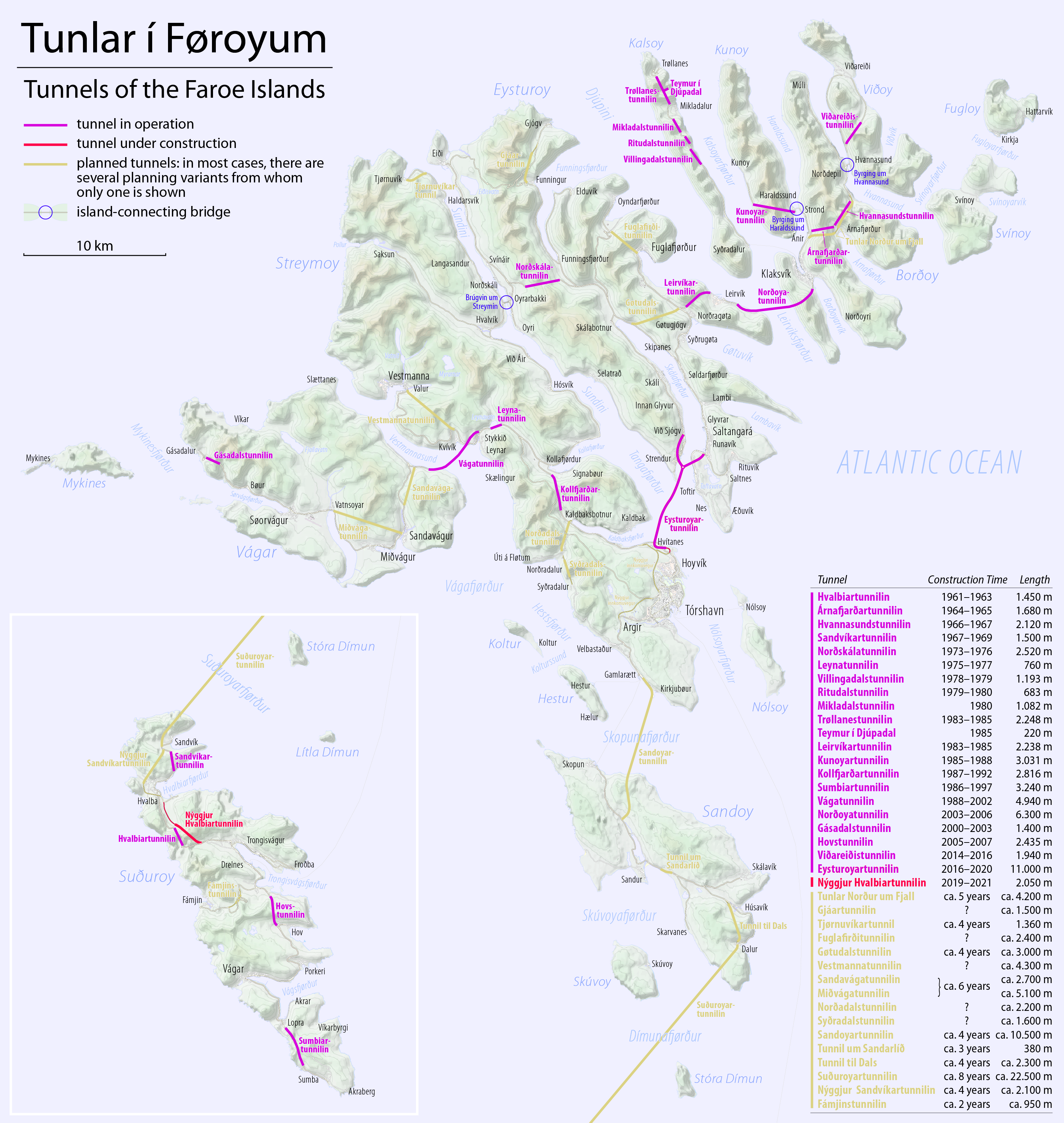 Datei:Map of the tunnels of the Faroe Islands.png – Wikipedia