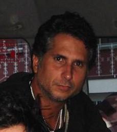 Marlon Moreno Wikiwand
