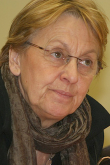 Marylise Lebranchu (crop).jpg