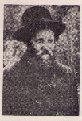 Menachem zamba.jpg