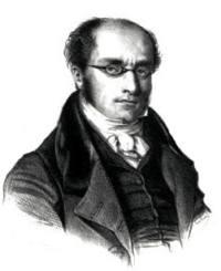 Луи Мишель (Мишель из Буржа)