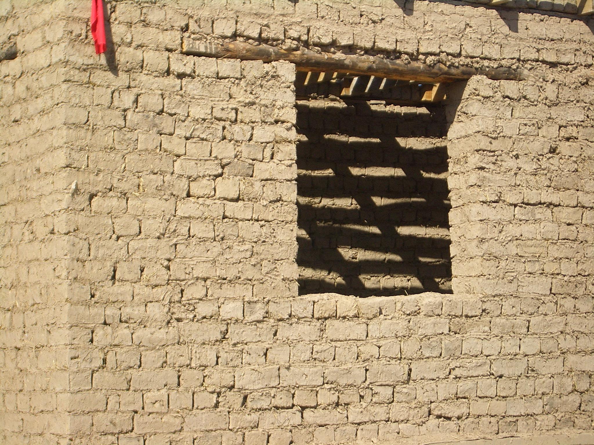 Саман бетон заполнители бетонных смесей