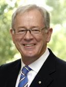 Andrew Robb Australian politician