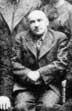 Moshe Shalit, 1938.jpg