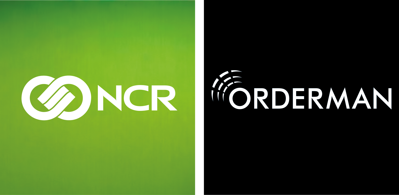 FileNCR Orderman Logo