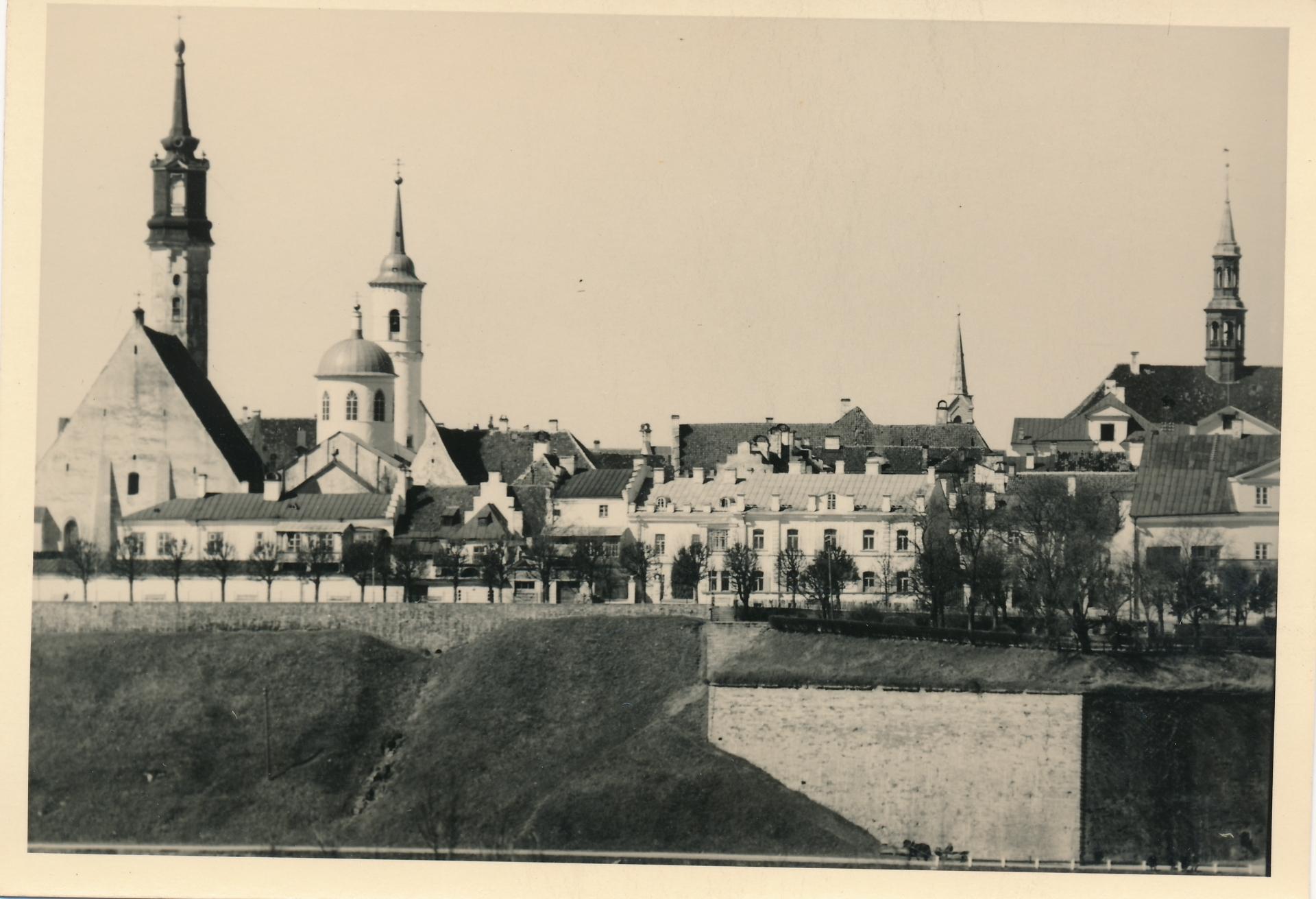 Narva Ajalugu
