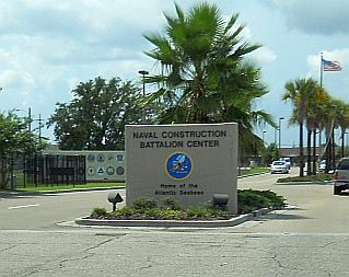 NavalConstructionBattalionCenterSign (Gulfport, MS).jpg